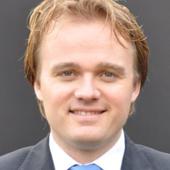 Edgar Visscher